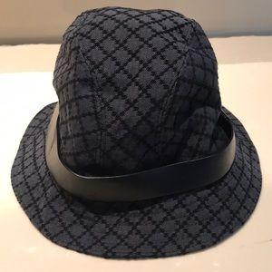 Gucci Accessories - Gucci Bucket Hat b2b810b720e9